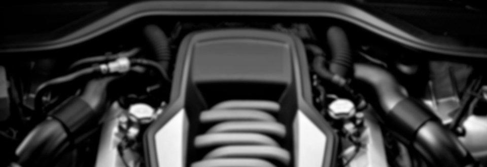gm-repair-slider1
