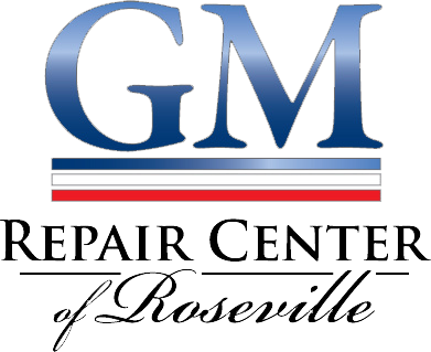 Roseville Auto Repair 95678 | GM Repair Center (916)773-3390 | Light Duty Trucks in Roseville, CA